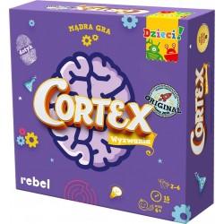 Cortex dla Dzieci