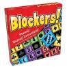 Blockers!
