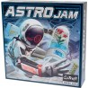 Astro Jam